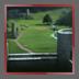 http://quests.armorgames.com/game/15875/media/icon/7d84dd9fcc75253e68364d78d0970b2e.jpg?v=1399659247&vv=1400795426