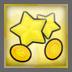 http://quests.armorgames.com/game/15899/media/icon/3c7d00c394d54f658badf71aa9e26317.png?v=1400861023&vv=1403285822