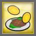 http://quests.armorgames.com/game/15899/media/icon/422d399ae067bbf875011d04a8bd5a95.png?v=1400861305&vv=1403286069