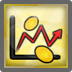 http://quests.armorgames.com/game/15899/media/icon/80c8b3af33e26732adc5217d46cc4229.png?v=1400861126&vv=1403285849