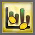 http://quests.armorgames.com/game/15899/media/icon/81c46eafc1781b656188b25ded8ae107.png?v=1400861153&vv=1403285888