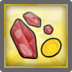 http://quests.armorgames.com/game/15899/media/icon/9bcf91dc8d663a43730607f367b3b98a.png?v=1400861258&vv=1403285988