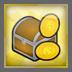 http://quests.armorgames.com/game/15899/media/icon/9d71dadf693db626cf92c3c226c5f772.png?v=1400861434&vv=1403286104