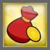 http://quests.armorgames.com/game/15899/media/icon/c89d27e5628c5c9c4efa6c8c4cb5b958.png?v=1400861477&vv=1403286134