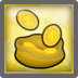 http://quests.armorgames.com/game/15899/media/icon/d3909fb0a73e8f11e98770b14951681e.png?v=1400861222&vv=1403285965