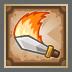 http://quests.armorgames.com/game/15904/media/icon/164e3be1ccd4c122aefbd4716850265b.png?v=1399400853&vv=1399567585