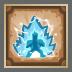 http://quests.armorgames.com/game/15904/media/icon/3ccf5c020acf408c6b8511968232ac19.png?v=1399400916&vv=1399567493