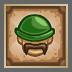 http://quests.armorgames.com/game/15904/media/icon/3fb02a57984b7e4f8d65efc48f3076a1.png?v=1399400632&vv=1399567693