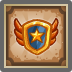 http://quests.armorgames.com/game/15904/media/icon/9ceefc49afdb2b7e53d668c806c84993.png?v=1399400692&vv=1399567653