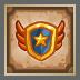 http://quests.armorgames.com/game/15904/media/icon/9ceefc49afdb2b7e53d668c806c84993.png?v=1399400692&vv=1399567653