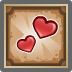 http://quests.armorgames.com/game/15904/media/icon/9d76f80a0b3ed7f67be73b851512c729.png?v=1399400331&vv=1399567725