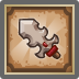 http://quests.armorgames.com/game/15904/media/icon/a13b5facd8aaf77e614db67e9c19a8bb.png?v=1399400803&vv=1399567612