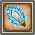 http://quests.armorgames.com/game/15904/media/icon/f2afc99963f41aa13645629eea664bfd.png?v=1399400883&vv=1399567553