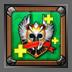 http://quests.armorgames.com/game/15924/media/icon/030b761632b82f10c65eb2e083706009.png?v=1409160782&vv=1411150041