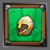 http://quests.armorgames.com/game/15924/media/icon/3f344f31df56679c182e6f4d6b60b072.png?v=1409160855&vv=1411149890