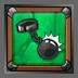 http://quests.armorgames.com/game/15924/media/icon/46b52ba4672188f0eb728974f4f7aac7.png?v=1409161075&vv=1411149941