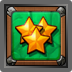 http://quests.armorgames.com/game/15924/media/icon/5326fce104602aedbb050588cee31acf.png?v=1409161184&vv=1411150014