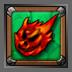 http://quests.armorgames.com/game/15924/media/icon/e5d0d7ecd7d5348a51c7640a76f1434f.png?v=1409161003&vv=1411149920