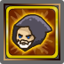 http://quests.armorgames.com/game/15957/media/icon/9871000528eabf96fef5dbffc86eccf0.png?v=1404843229&vv=1406147971