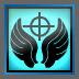 http://quests.armorgames.com/game/15979/media/icon/5244c0dfdda7695e1fb9765da9482c12.png?v=1403563735&vv=1405011226