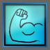 http://quests.armorgames.com/game/15979/media/icon/6b03e0b1d032c31e5f2696528f8ebf54.png?v=1403563494&vv=1405010931