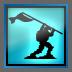 http://quests.armorgames.com/game/15979/media/icon/6ebdc07e312bbf4ba6f9e70a55d1b51e.png?v=1403563525&vv=1405010957