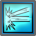 http://quests.armorgames.com/game/15979/media/icon/71ca1372908092226324f11fcf7f378d.png?v=1403563622&vv=1405011048