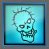 http://quests.armorgames.com/game/15979/media/icon/ba95e19fdfef12ee00d78b839a5ebf56.png?v=1403563659&vv=1405011146