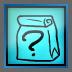 http://quests.armorgames.com/game/15979/media/icon/dacf6d007dde431bb9222a9f30af112d.png?v=1403563430&vv=1405010768