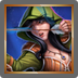 http://quests.armorgames.com/game/15998/media/icon/0e69493ebaa25e76838632d5046f2ccc.png?v=1429647215&vv=1432239404