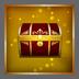 http://quests.armorgames.com/game/15998/media/icon/4a73c2e5571647f52abc684f56dc4cf9.png?v=1429647119&vv=1432239592