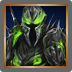 http://quests.armorgames.com/game/15998/media/icon/54974dc3c2a02d9ad05be5d58dedde69.png?v=1429647178&vv=1432239462