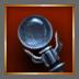 http://quests.armorgames.com/game/15998/media/icon/b34d343001fd8d45c1c43314e40f6fb2.png?v=1429647247&vv=1432239380