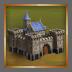 http://quests.armorgames.com/game/15998/media/icon/d2da4cd638414e10735cdc80acddb43b.png?v=1429647160&vv=1432239550