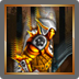 http://quests.armorgames.com/game/15998/media/icon/dfe6060ecdeb04ed6207379d905c2b61.png?v=1429647268&vv=1432239330