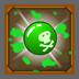 http://quests.armorgames.com/game/16000/media/icon/185851d9accebc7608a005d9c541d3dd.png?v=1419011016&vv=1420670328