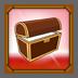 http://quests.armorgames.com/game/16000/media/icon/360b994b1e1572107362e4e8ce46490c.png?v=1419010994&vv=1420670137