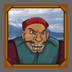 http://quests.armorgames.com/game/16000/media/icon/516f1676b08e8a01d6bd0fc95e925ca0.png?v=1419011123&vv=1420670419