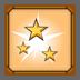 http://quests.armorgames.com/game/16000/media/icon/531141fbf14d562c2f17ef71ceebe00e.png?v=1419010926&vv=1420670087