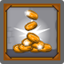 http://quests.armorgames.com/game/16000/media/icon/a553f2f5d414dd0a617d4a2525183bf2.png?v=1419010776&vv=1420670002
