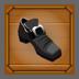 http://quests.armorgames.com/game/16000/media/icon/a876dfa26f722e1cf1b9a7ee02cd248d.png?v=1419010898&vv=1420670058