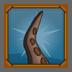 http://quests.armorgames.com/game/16000/media/icon/b7b99c117da1d8d906358d7cb3f0b8ab.png?v=1419010970&vv=1420670112