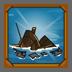 http://quests.armorgames.com/game/16000/media/icon/ffd8761bde4e633676ca9312eed19776.png?v=1419011089&vv=1420670389