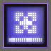 http://quests.armorgames.com/game/16003/media/icon/17c3306fcdd3cd5baad8c6291604c66d.png?v=1406914064&vv=1407346870