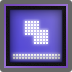 http://quests.armorgames.com/game/16003/media/icon/832ba7abf3ac58c5d37a3e0c418c0326.png?v=1406914021&vv=1407346840