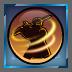 http://quests.armorgames.com/game/16014/media/icon/17f565c445b9fdc65390520e4a6f1f77.png?v=1427213743&vv=1428529361
