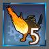 http://quests.armorgames.com/game/16014/media/icon/2bd636bbf3be46c6fbeddae59ddadcd7.png?v=1427213771&vv=1428529498