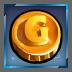 http://quests.armorgames.com/game/16014/media/icon/51ee23de34fe47650cc7e1b844706f16.png?v=1427213714&vv=1428529339