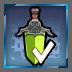 http://quests.armorgames.com/game/16014/media/icon/c79b78ec1c9637c2e8927c748da2cb7c.png?v=1427213837&vv=1428529417