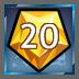 http://quests.armorgames.com/game/16014/media/icon/dfde96c648eddd4a9378d1853394eb29.png?v=1427213524&vv=1428529078